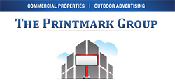 The Printmark Group