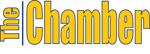 Hazleton Chamber of Commerce